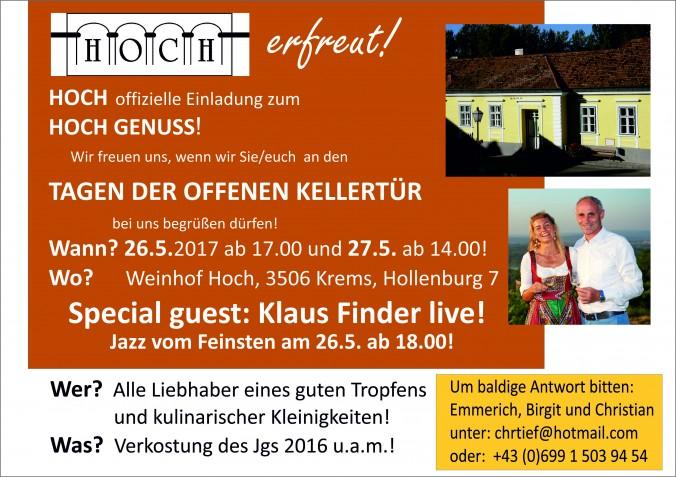 Einladung_2017_Vorderseite_braun
