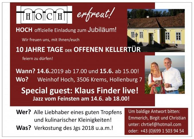 Einladung_2019_Vorderseite_weinrot